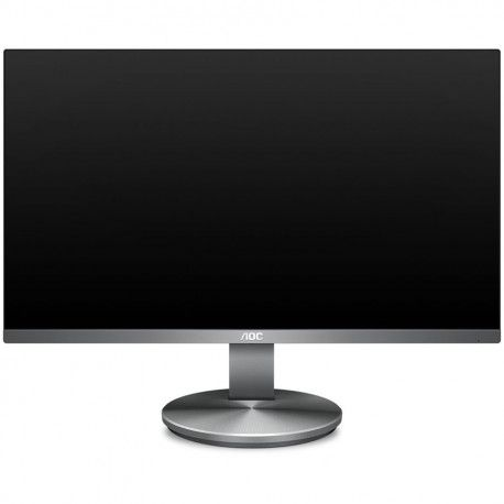 Monitor AOC I2790VQ 27'' IPS FHD 60hz