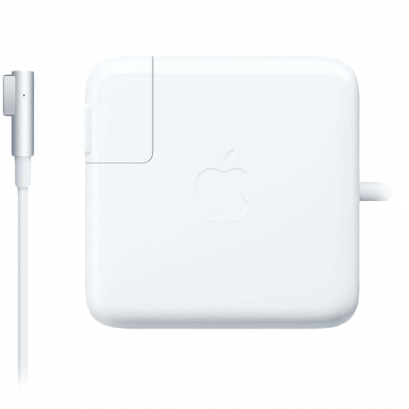 Apple MagSafe Power Adapter. Model: A1343 - 85W (MacBook Pro 2010).