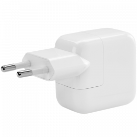 APPLE Accessories - 12W USB Power Adapter