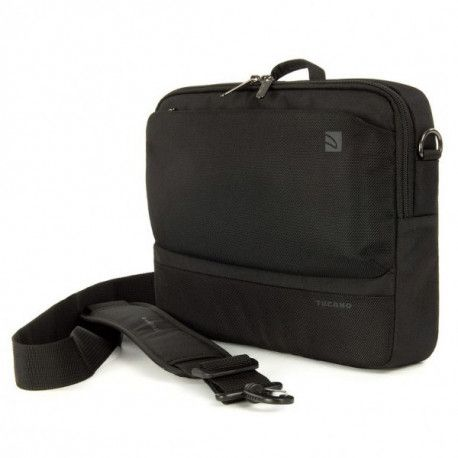 "TUCANO DRITTA 11 BAG FOR MACBOOK AIR 11"" AND ULTRABOOK 11"""