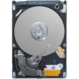 Hard disk Dell emc 6TB 3,5'' 7200rpm