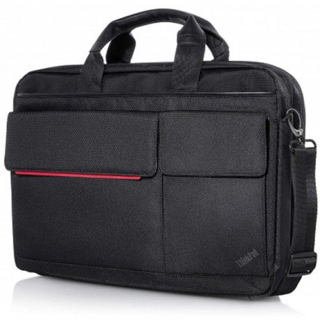 Torba za laptop ThinkPad Professional Topload