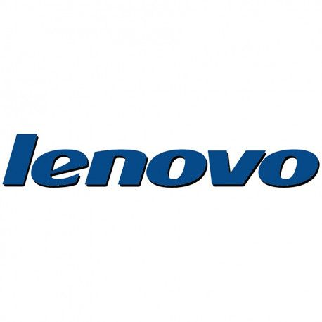 Lenovo HDD for server TS150  - HDD_BO TS150 3.5 1TB 7.2K SATA HDD