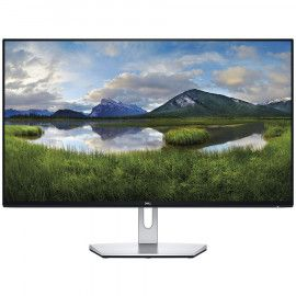 "Monitor Dell S-series S2719H 27"" IPS LED AG 3H"