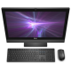 "Dell OptiPlex 5250 AIO Core i5-7500 8GB 256GB SSD 21.5"" FHD Integrated Basic Stand DVD"