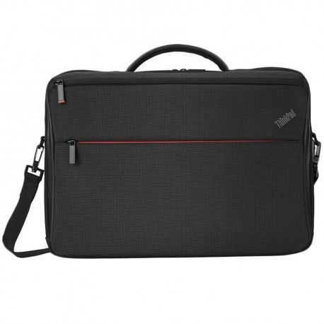 "Lenovo ThinkPad Professional 15.6"" Slim Top-load carrying case."