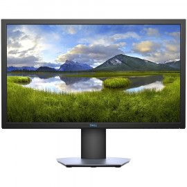 Gaming monitor Dell S2419HGF 1ms LED 40 - 144 Hz
