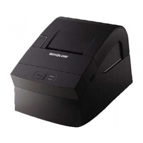 Bixolon termalni POS printer SRP-150UG