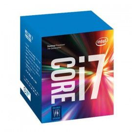 Procesor Intel Core i7 7700 4.2GHz