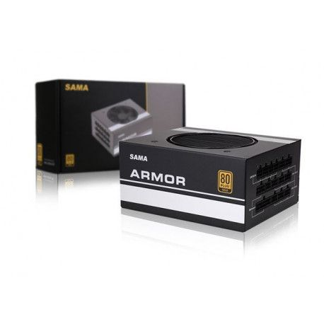 SAMA ARMOR 750W 80PLUS GOLD