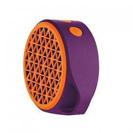 Bluetooth zvučnik SP LOG X50 Orange