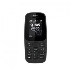 Mobitel Nokia 105 DS Black