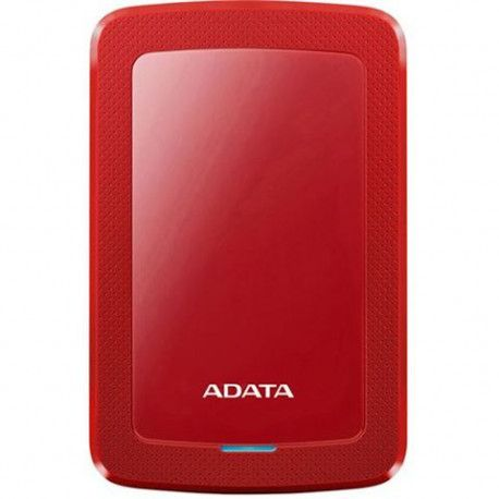 Adata HV300 Red 2TB