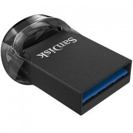 Sandisk Ultra Fit 3.1 64GB