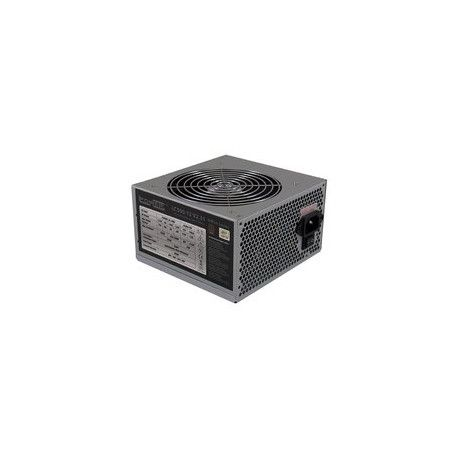 LC-Power PSU 500W