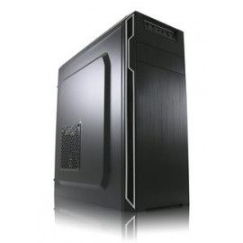 Kućište LC-Power Case LC-7038B