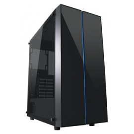 Kućište LC-Power Case Gaming 994B
