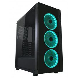 Kućište LC-Power Case Gaming 995B