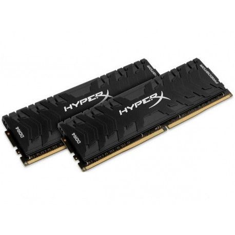 Kingston 16GB DDR4 3000MHz