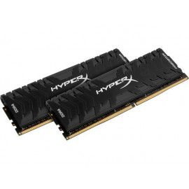 RAM Kingston 32GB DDR4 3000 MHz