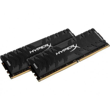 Kingston 32GB DDR4 3000MHz