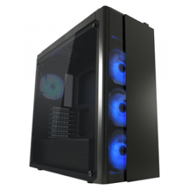 Kućište LC-Power Case Gaming 993B