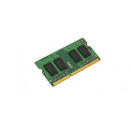 Kingston 16GB DDR4 SODIMM 2400