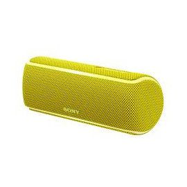 Bluetooth zvučnik Sony XB21
