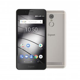 Mobitel Gigaset GS180 Champagne