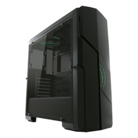 Kućište LC-Power Case Gaming 997B