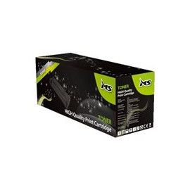 Toner MS (HP-CF380A) Black