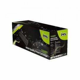 Toner MS (HP-CF226A) Black