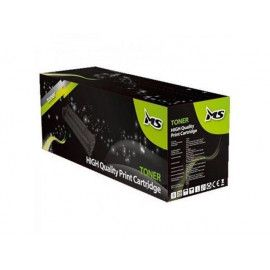 Toner MS (HP-C9730A) Black