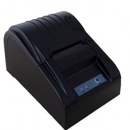 POS PRN MS META Termalni 58mm USB