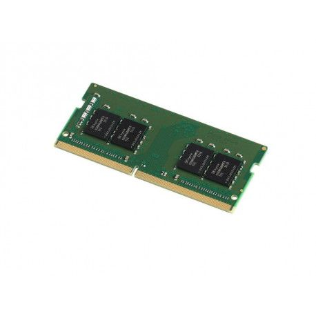 Kingston SODIMM 16GB DDR4 2666