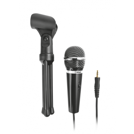 Starzz All-round Microphone