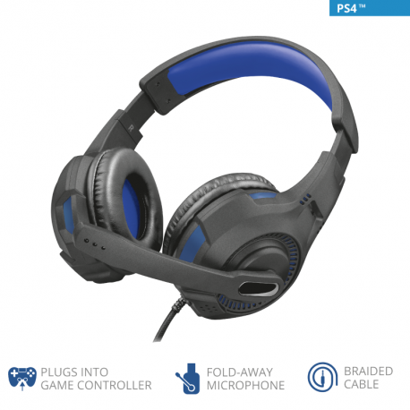 GXT 307B Ravu Gaming Headset