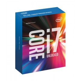 Procesor Intel Core i7 7700 3.6GHz