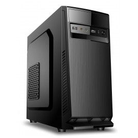 COMTRADE Core i3  1TB