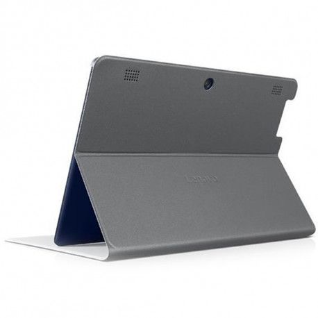 Lenovo A10-30/ A10-70 Tablet 2 10.1'' Sleeve RoHS (-10C-70C) gray color