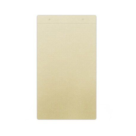 YOGA BOOK Pad Paper-75P(WW)