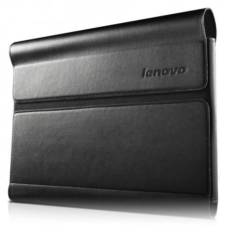 Lenovo Yoga Tablet3 8 SleeveRoHS (-10C-70C) Black color