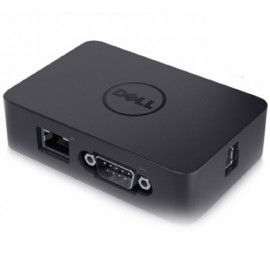 Dell Legacy Adapter LD17