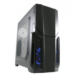 COMTRADE core i7 7700 1050Ti