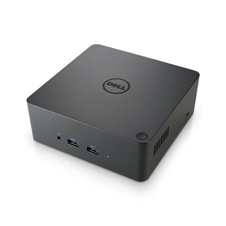 Dell Thunderbolt Dock TB16 with 240W AC Adapter - EU