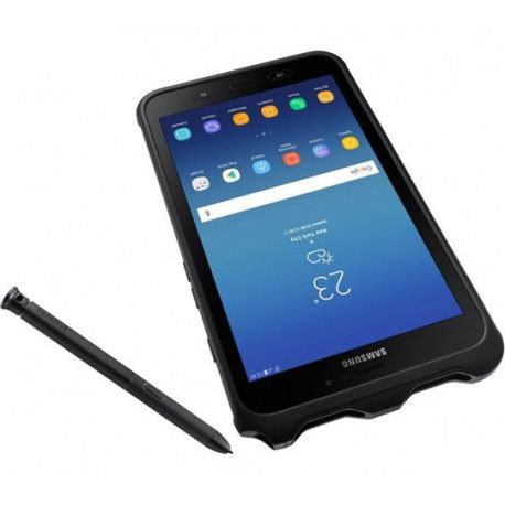 Tablet Samsung Galaxy Tab Active 2 T395  LTE RUGGED
