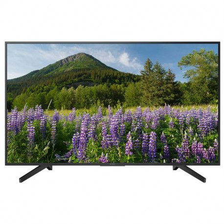 "Sony televizor XF7077 43"" (109cm) 4k Smart TV"