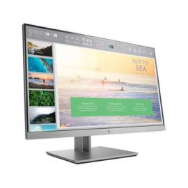 "Monitor HP EliteDisplay E233, 23"" FHD IPS"