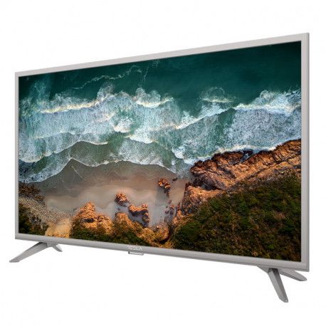 "TESLA Televizor 40T319SF, 40"" (101cm) Full HD, LED"