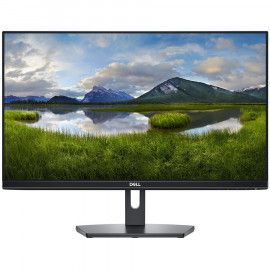"Monitor Dell SE2419H 23.8"", IPS, Full HD, 5ms"